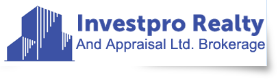 Investpro Realty and Appraisal Ltd. Brokerage