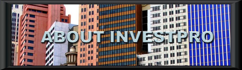 about investpro