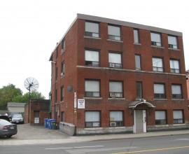 1212 Cannon St. East, Hamilton, Ontario