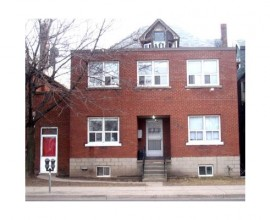524 King St. East, Hamilton, Ontario