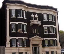 6 Tisdale Avenue South & 514 King St. East, Hamilton Ontario