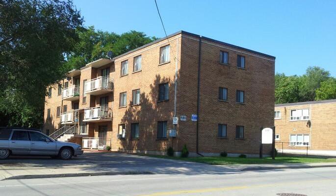 680 Lawrence Rd., Hamilton