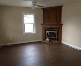 NEW PRICE - Rental, or Single Family.
