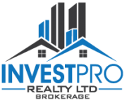 InvestPro-Realty-Ltd---Logo_Clear_larger