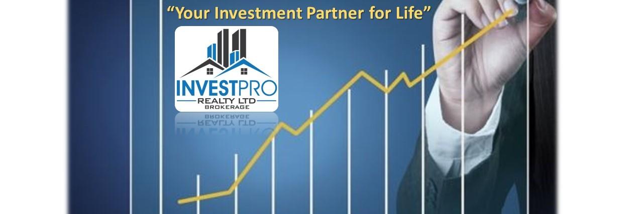 InvestPro Realty Ltd.