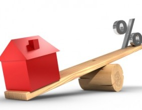 WHAT IS LEVERAGE IN REAL ESTATE?